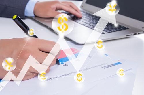 财务代理记账费用(深圳财务代理代理记账报税怎么收费)
